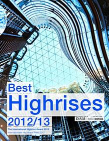 Best Highrises 2012/13