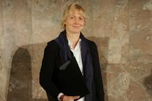 Finalist Elisabeth Kather, Ateliers Jean Nouvel