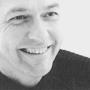 Neil Thomas, Foto: atelier one