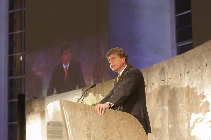 Dr. Matthias Danne, photo: Alexander Paul Englert