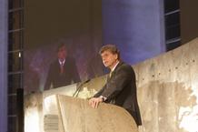 Dr. Matthias Danne