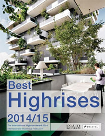 Best Highrises 2014/15